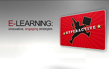 Hyperactive - eLearning Video